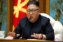 """سکوت رسانه های کره شمالی در مورد وضعیت سلامتی """"کیم جونگ اون"""""""