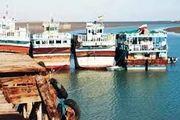 تقویت زیرساخت های گردشگری دریایی بندر کوهستک برای دوران پساکرونا