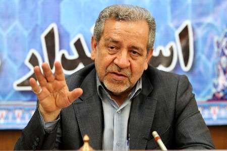 حضور بیش از 76 هزار رأی اولی در انتخابات در اصفهان