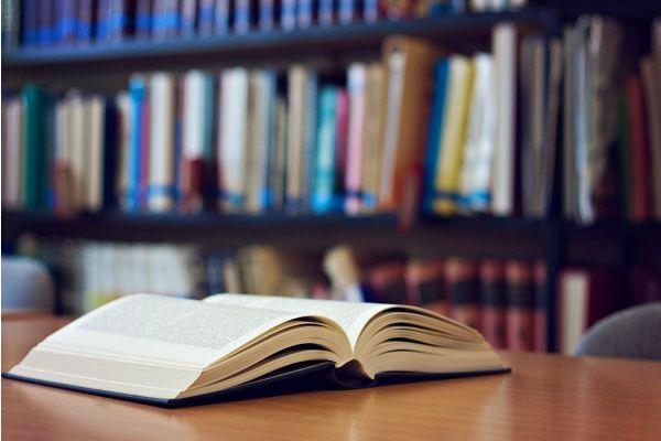 عضویت نیم بهای کتابخانه های مهریز به مناسبت دهه کرامت