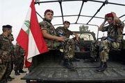بازداشت یک داعشی پیش از انجام عملیات تروریستی در لبنان