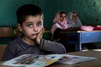 اعتباری برای بازسازی و مرمت مدارس روستاهای محروم گنبدکاووس وجود ندارد