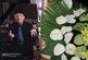 نصیریان: انتظامی از ارکان بازیگری ایران بود/سید عباس صالحی: هنر ایران مدیون انتظامی است