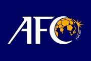 زمان برگزاری مسابقات جام ملتهای آسیا ۲۰۲۳ مشخص شد