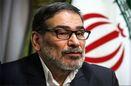 حضور حماسی مردم بار دیگر قدرت جمهوری اسلامی را به رخ جهانیان کشید