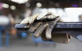 لزوم توسعه متوازن در کشور توسعه نیروی انسانی و فرهنگ کار است