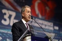 ترکیه انتظار دارد سامانه اس 400 را در ماه ژوئن تحویل بگیرد