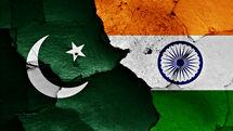 پاکستان سفیر خود را از هند فراخواند