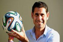 دیدار برابر پرتغال یکی از بهترین بازیهای جام جهانی بود