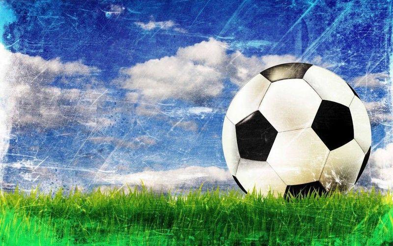برنامه و ساعت بازی های مهم امشب لیگهای معتبر اروپایی