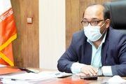 اختصاص ۳۵ میلیارد تومان اعتبار به شهرستان میناب