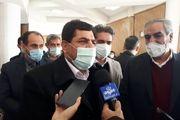 آغاز تولید واکسن ایرانی کرونا با ظرفیت ماهانه ۳ میلیون دوز از امروز