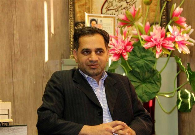 پنج هکتار اراضی شهری در شهرستان کرمان رفع تصرف شد