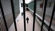 صلاح عبدالسلام به 20 سال حبس محکوم شد