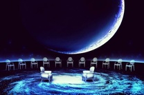 جشن «ماه عسل» با حضور مهمانان منتخب