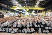 مکانیزم رانت زای وزارت صنعت در قیمت گذاری/اعتراض فولادسازان به عملکرد متولی تولید