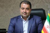 همکاری شهرداری و اتاق بازرگانی تهران باعث شکوفایی پایتخت می شود