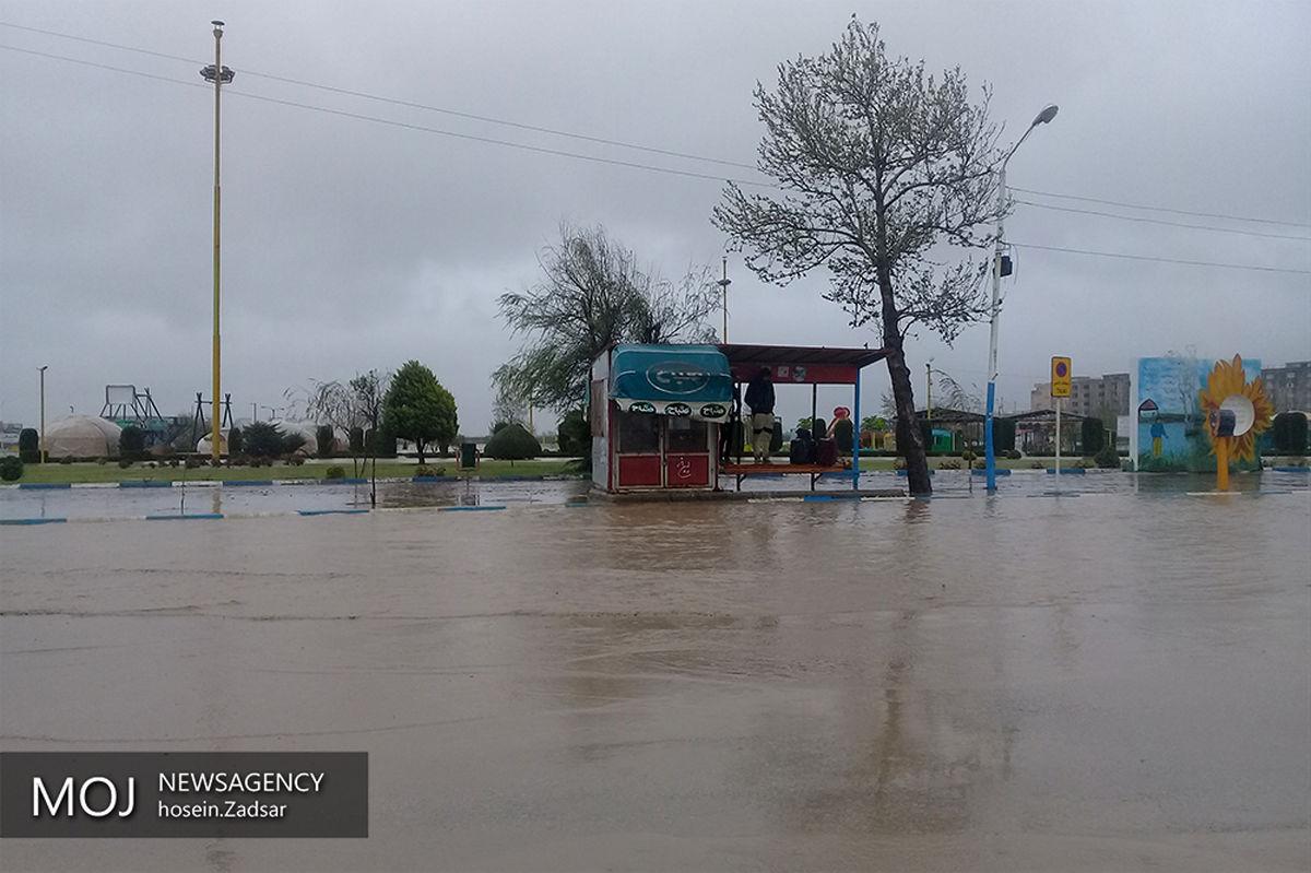 149 میلیون دلار وام بانک جهانی که برای خوزستان گرفته شد، کجاست؟