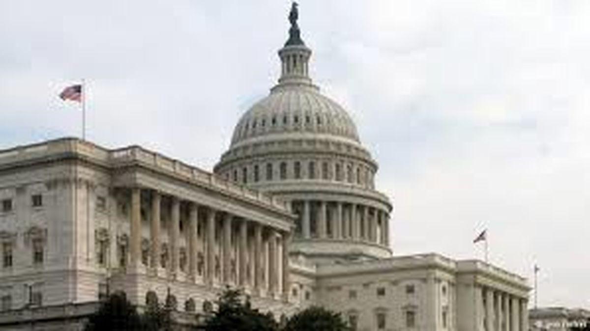 آمریکا هیات رژیم صهیونیستی را از نتایج مذاکرات وین مطلع خواهد ساخت