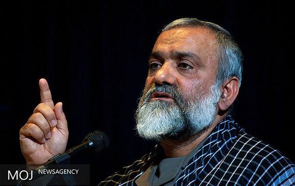 ورود «باند مدلینگ» به ایران برای ترویج بیبندوباری