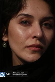 نشست+خبری+فیلم+«درخت+گردو»+به+کارگردانی+محمدحسین+مهدویان (1)