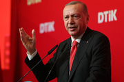 Turkey's attack on Syria will end if Kurds withdraw