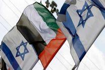 امارات و رژیم صهیونیستی توافق نامه مالیاتی امضا کردند