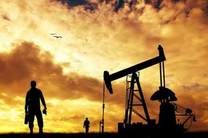 کشف بزرگترین میدان نفتی در تاریخ  بحرین