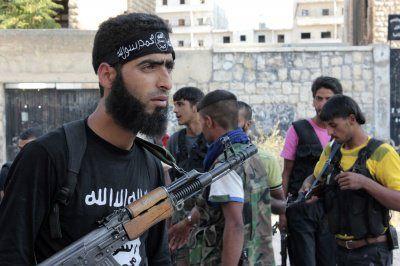 هشدار کارشناسان درباره ظهور مجدد القاعده در سایه داعش