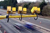 صد و 34 دستگاه دوربین ثابت و سیار جادههای هرمزگان را رصد میکنند