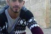 افزایش انزجار گروه های فلسطینی از یورش صهیونیست ها به مسجدالاقصی