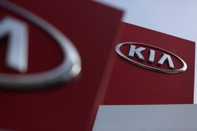 سرمایهگذاری ۱.۱ میلیارد دلاری کیا برای تولید خودرو در هند