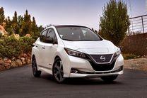 شرکت های واردکننده خودرو محصولات خود را به روش پیش فروش عرضه می کنند