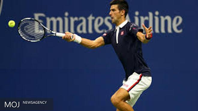 دل پوترو، ماری و ویلیامز به دور دوم تنیس اپن آمریکا صعود کردند