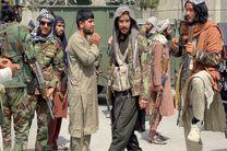 طالبان مدعی تخریب مخفیگاه داعش در ولایت پروان شد