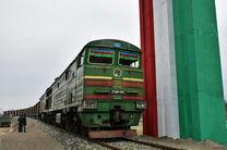 حرکت قطارهای رجا بر اساس ساعت رسمی کشور