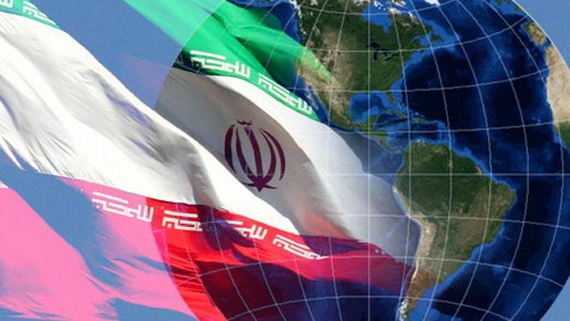 دیپلماسی اقتصادی وزارت خارجه و همراه کردن بخشی خصوصی در سفرهای خارجی تجربه شکسته خورده ای است
