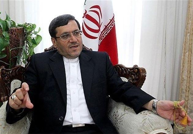 ویزای کاغذی ایرانیان تا 6 ماه آینده حذف خواهد شد