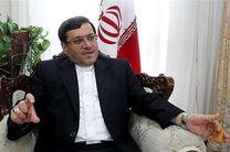 ۲۷ زندانی ایرانی امروز از ترکمنستان به ایران منتقل میشوند
