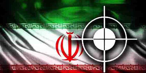 ادعای تکراری پارلمان عربی علیه ایران
