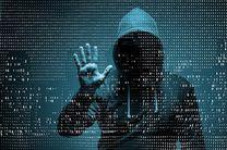 حمله بدافزارها به مسیریاب های داده اینترنتی کشور به دلیل به روزرسانی نشدن