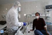 این روزها هر علامت تنفسی، مطمئنا کروناست/ هنوز وارد فاز شیوع آنفولانزا نشدهایم