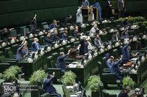 نمایندگان مجلس به رئیس جمهور درباره افزایش قیمت تخم مرغ اعتراض کردند