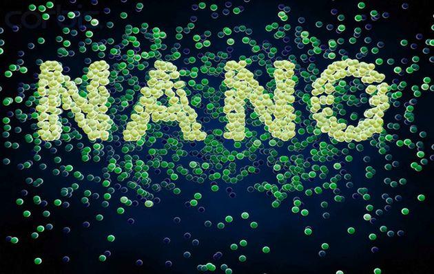 میزان داروی مسکن در بدن با حسگر نانوکامپوزیتی اندازه گیری می شود