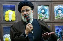 خودداری آستان قدس از تایید یا تکذیب خبر انتصاب رئیس ستاد انتخابات تهران رئیسی