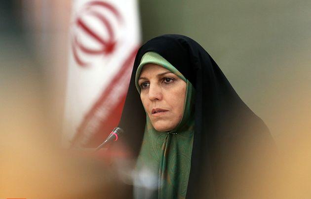 «بانک جامع اطلاعاتی زنان» رونمایی شد