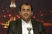 علی عبدالله صالح و عربستان قصد کودتا دارند