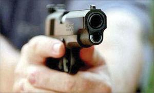 دستگیری عاملان تیراندازی به خودروی نماینده شادگان در دستور کار پلیس قرار گرفت