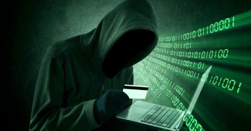 کشفیات جرائم اینترنتی پلیس فتا 205 برابر شد