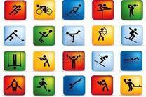 سرمایه گذاری در بخش ورزش شهرستان ملکشاهی ضروریتی برای سلامتی جامعه